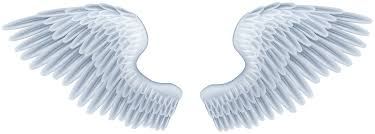 halloween angel wings angel wings png clip art image gallery yopriceville high