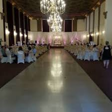 wedding venues in fresno ca the bankers ballroom venues event spaces 1060 fulton mall