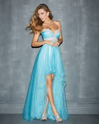 where to buy night moves prom dresses boutique prom dresses