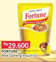 Minyak Goreng Tropical Di Alfamart promo harga fortune filma sovia kuncimas sania rosebrand minyak