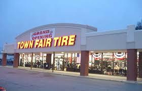 town fair tire stores in massachusetts