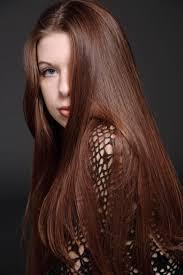 Frisuren Lange Haare Braun by Frisuren Und Haare 13 Süße Kastanien Braun Haar Farbe Ideen