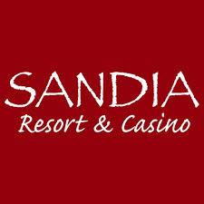 sandia casino sandia casino