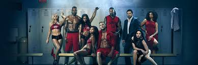 hit the floor season 3 episodes tv series vh1