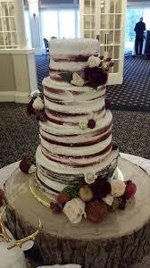 wedding cakes queen of cakes