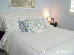 bedroom magnificent best luxury bed sheets fieldcrest organic