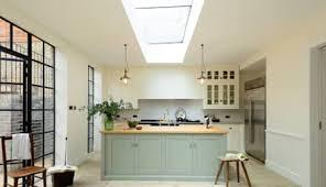 interior design of kitchen room kitchen design ideas inspiration pictures homify