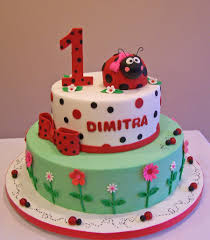 ladybug birthday cake ladybug birthday cake this is an design of mine flickr