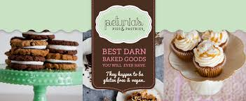 coconut lemon blueberry poundcake petunia u0027s pies u0026 pastries