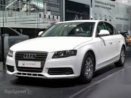 for audi a4 2 0 tdi audi a4 2 0 best images collection of audi a4 2 0