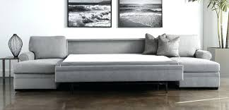 Sectional Sofas Uk Sectional Couches For Sale Used Sofas Dallas Small Spaces Uk