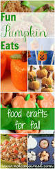 314 best pumpkin and jack o lantern activities for kids images on