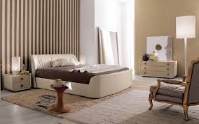 cool bedroom wallpaper designs for your small home decoration