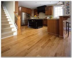 vinyl flooring columbus ohio tiles home design ideas 68eqr5yyz9
