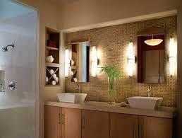 bathroom heat l fixture bathroom light fixtures with vent bathroom lighting light vent heat