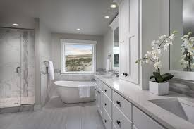 customize home customizing your home new tradition homes