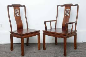 Dining Chairs Rustic Vintage Rustic Dining Room Igfusa Org