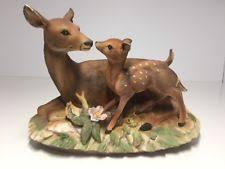 home interiors deer picture home interior deer ebay