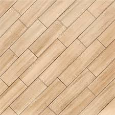 indoor tile floor ceramic textured sand wood ceramica