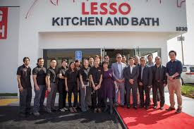 Anaheim Kitchen Cabinets by Lesso Cabinets U2013 Copyright 2015 Lesso Cabinets