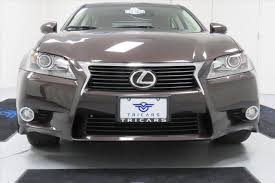 lexus towson service lexus gs in maryland for sale used cars on buysellsearch