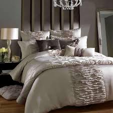 Bed Set Comforter Vikingwaterford Page 59 Grey And White Damask Comforter