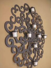 Wrought Iron Decorations Home by Bathroom Wall Decor With Wrought Iron Decor Decorative Bathroom