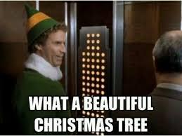 70 best elf images on pinterest christmas time best christmas