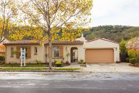 Gilroy Zip Code Map by 7111 Eagle Ridge Dr Gilroy Ca 95020 Mls Ml81632765 Redfin