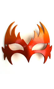 fire costume halloween 17 best images about fire costume on pinterest phoenix feather