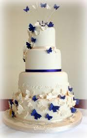 wedding cake decorations extraordinary