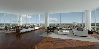 apartments in york city with hardwood floors manhattan scout