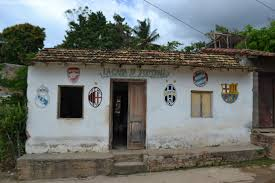 accommodation in cuba airbnb hotel camping cuba ultimately
