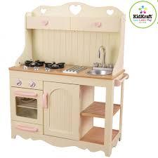 kinderküche holz gebraucht jtleigh hausgestaltung ideen - Kinderküche Holz Gebraucht