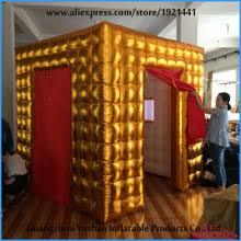 Digital Photo Booth Popular Chinese Digital Wedding Photo Buy Cheap Chinese Digital