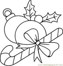 free printable christmas coloring pages kids printables