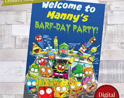 handy manny invitation handyman birthday party invite handy