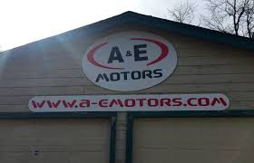 a u0026 e motors san antonio tx read consumer reviews browse used