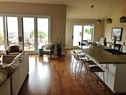 Best Flooring For Rental Choosing The Best Flooring Options For A Rental Home Ozburn Hessey
