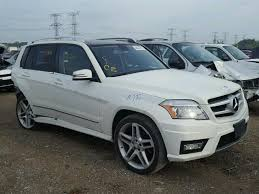 2008 mercedes glk350 auto auction ended on vin wddgf81x48f053581 2008 mercedes