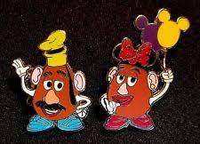 Potato Head Kit Toy Story M9zvfazjuokfkifqmikkljq Jpg