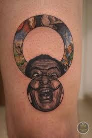 custom design tattoo by melek taştekin tattoo tattoos
