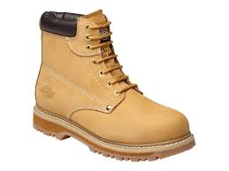 s yard boots uk dickies cleveland honey safety boots uk 11 46 s yard