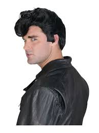 Greasers Halloween Costumes Grease Costumes Grease Halloween Costumes Group U0026 Couples