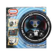 little tikes tire twister lights little tikes tire twister lights mga entertainment toys r us