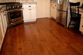 Rug In Kitchen With Hardwood Floor Uncategorized Rugs For Hardwood Floors Within Wonderful