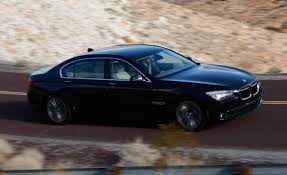 bmw 740 vs lexus ls 460 2011 audi a8l vs 2011 bmw 750li 2011 jaguar xjl supercharged