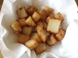 comment cuisiner les 駱inards cuisiner 駱inards 100 images sarl la ferme de maraval萨拉费曼德