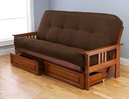 queen size futon frame and mattress set roselawnlutheran with