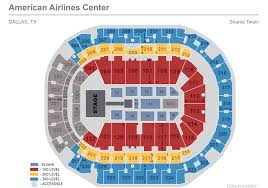 Greensboro Coliseum Floor Plan Shania Twain Seating Map 112b7d445a Jpg 3172 2220 Concert Seat